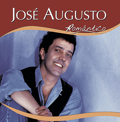 Romantico de José Augusto