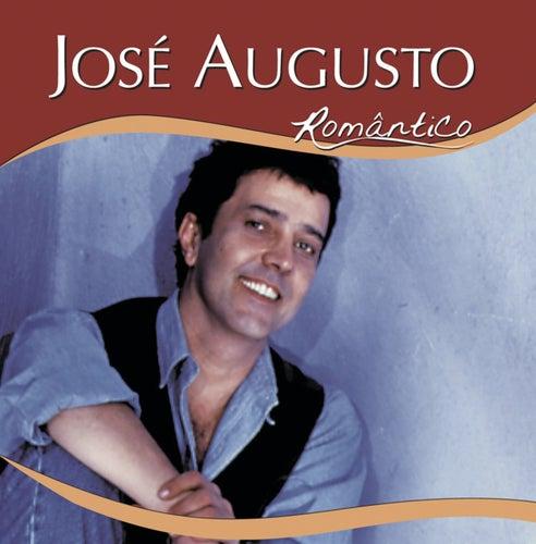 Série Romântico - José Augusto de José Augusto