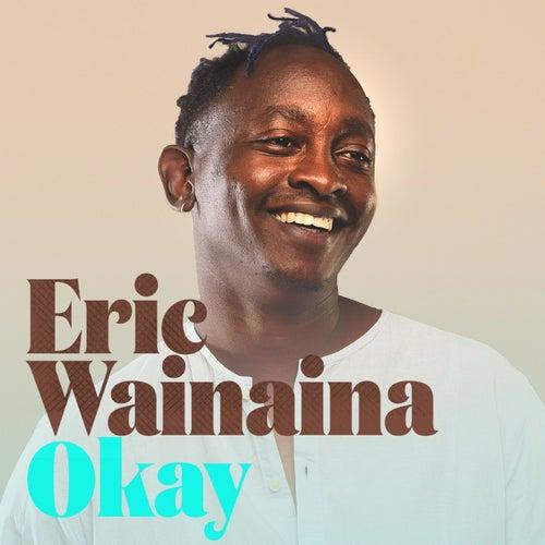 Okay de Eric Wainaina