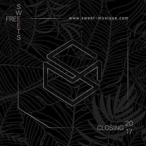Closing 2017 von Various Artists