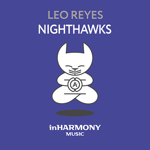 Nighthawks van Leo Reyes