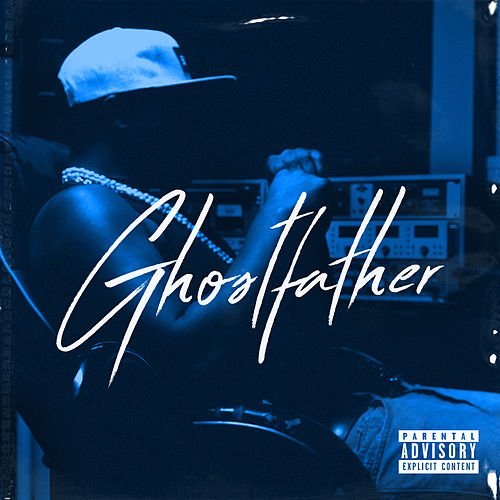 Ghostfather (Non mixée) von Mala