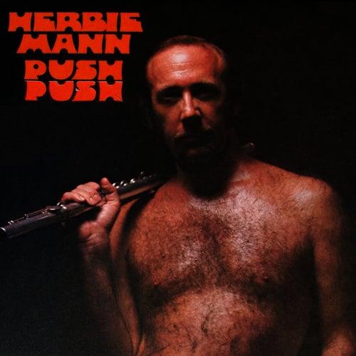 Push Push de Herbie Mann