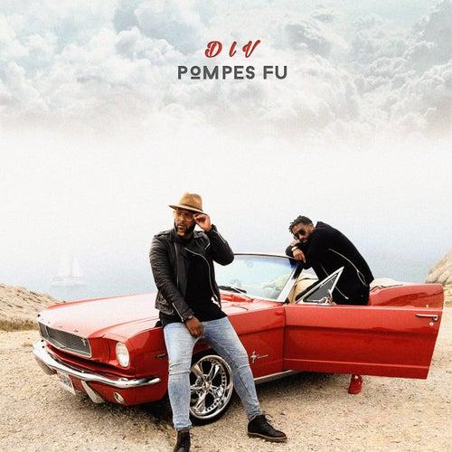 Dlv by Pompes Fu