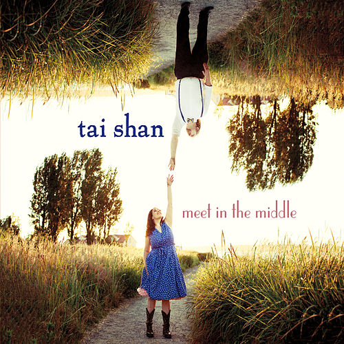 Meet in the Middle by Taishan