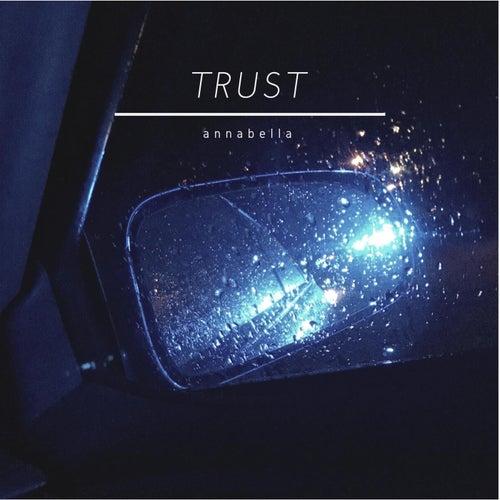 Trust by Annabella
