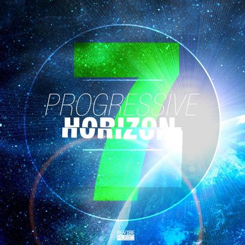 Progressive Horizon, Vol. 7 von Various Artists
