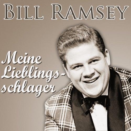 Bill Ramsey - Meine Lieblingsschlager de Bill Ramsey