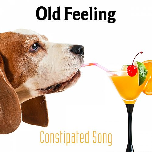 Old Feeling de Constipated Song