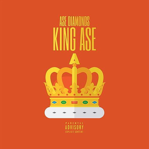 King Ase von Ase Diamonds