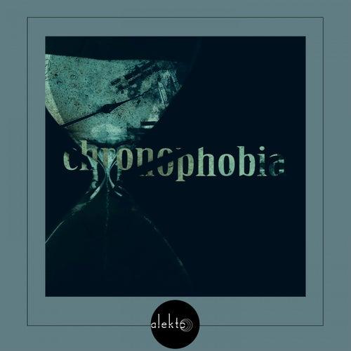 Chronophobia by Alekto