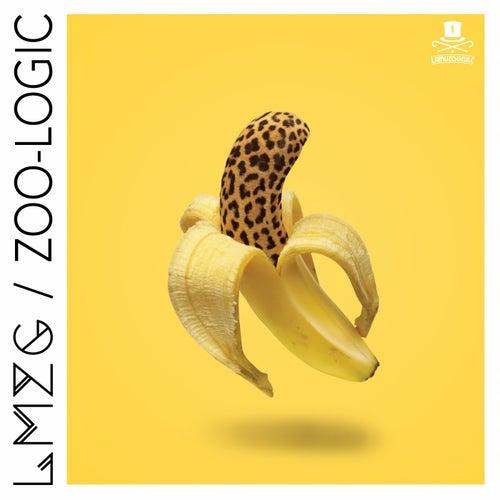 Zoo-Logic de Lamuzgueule