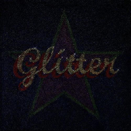 Glitter von Gary Glitter