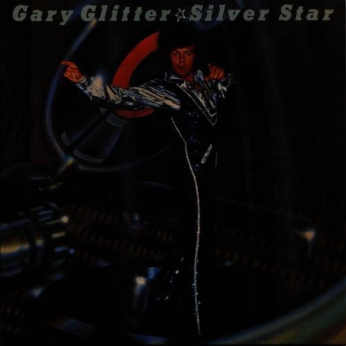 Silver Star de Gary Glitter