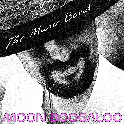Moon Boogaloo by MusicBand