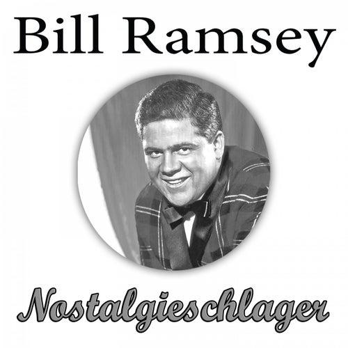 Nostalgieschlager de Bill Ramsey
