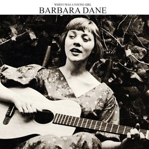 When I Was A Young Girl de Barbara Dane