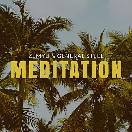 Meditation fra Zemyu
