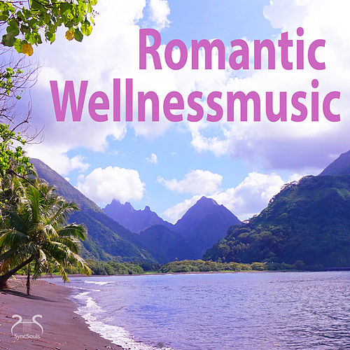Romantic Wellnessmusic von Torsten Abrolat