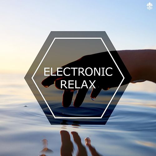 Electronic Relax by Various Artists
