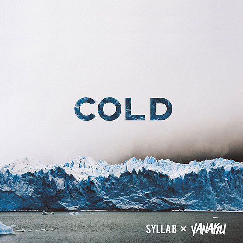 Cold by Sylla B