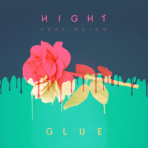 Glue von Hight