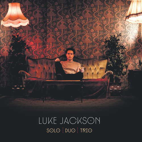 Solo | Duo | Trio (Live) by Luke Jackson