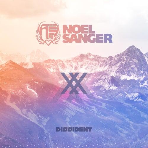 Noel Sanger Presents: XX von Various Artists