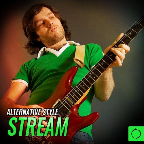 Alternative Style Stream de Various Artists