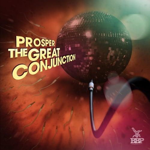 The Great Conjunction de PROSPER