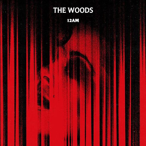 The Woods by 12 AM