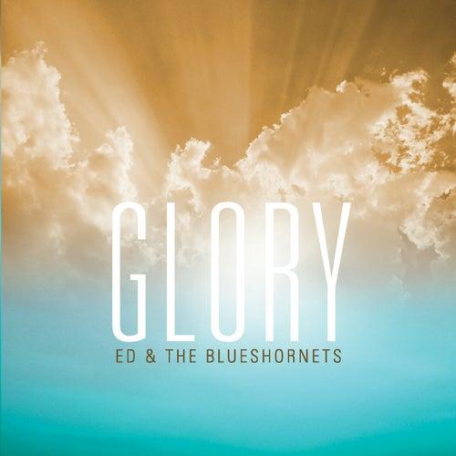 Glory de Ed