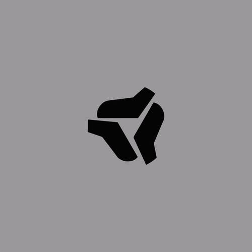 Unknown Landscapes Vol 5 - Mixed by Jonas Kopp by Various Artists