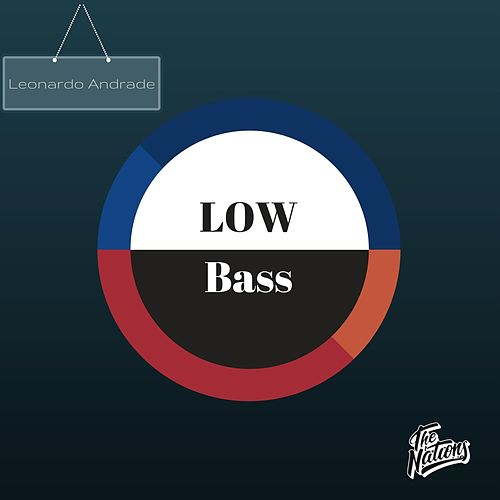 Low Bass von Leonardo Andrade
