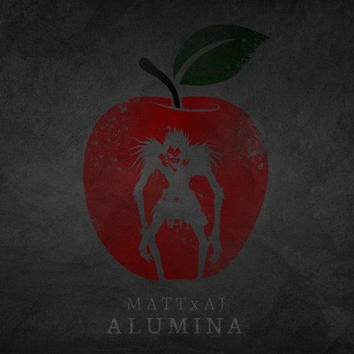 Alumina (From