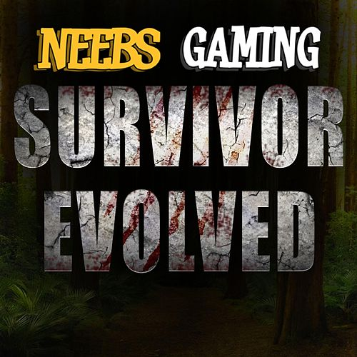 Survivor Evolved von Neebs Gaming