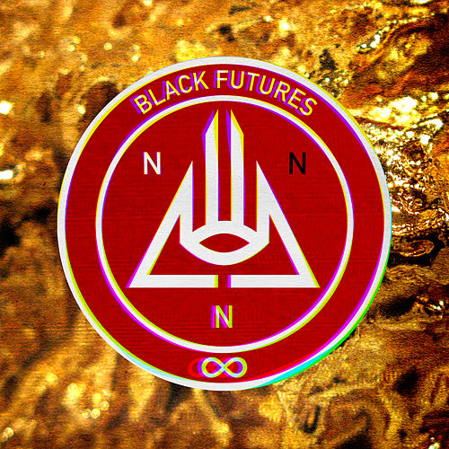 Riches by Black Futures