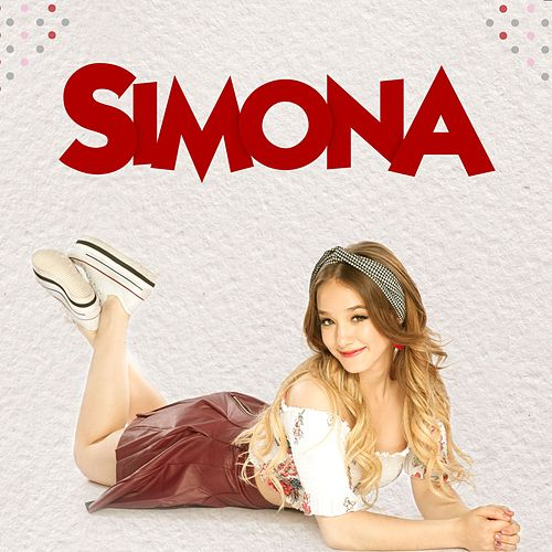 Simona de Various Artists