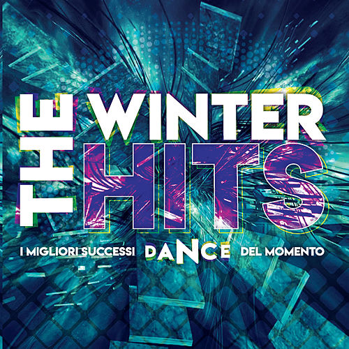 The Winter Hits de Various Artists
