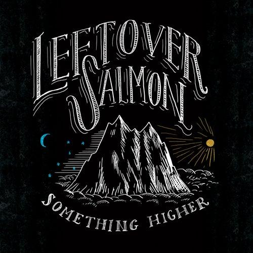 Places de Leftover Salmon