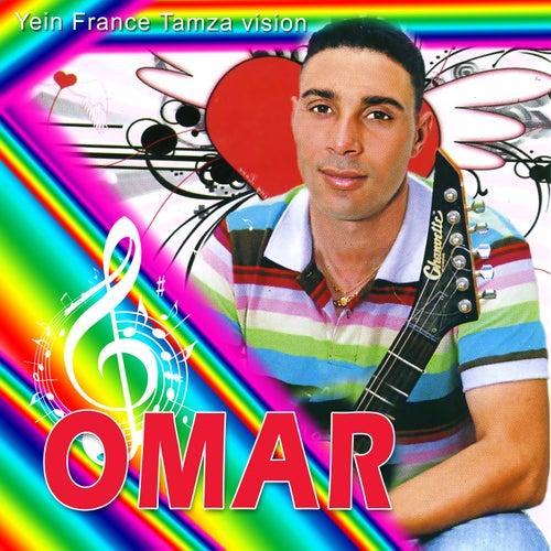 Samaoui by Omar