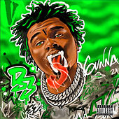 Drip Season 3 by El Gunna