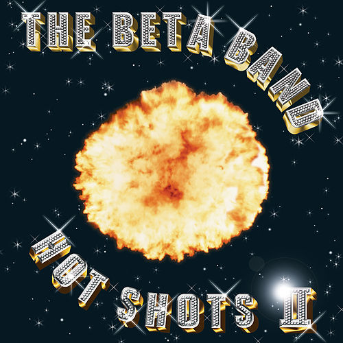 Hot Shots II de The Beta Band