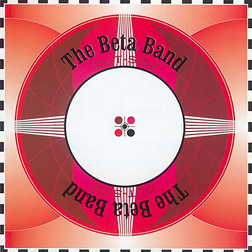 Out-Side de The Beta Band