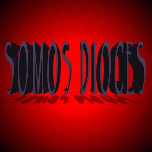 Somos Dioces de Various Artists