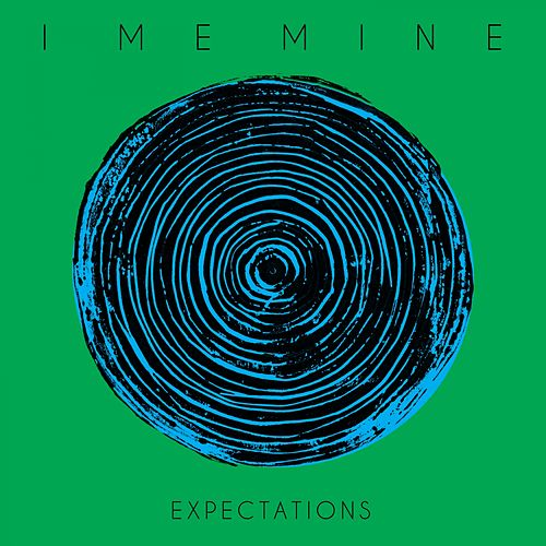 Expectations de Imemine