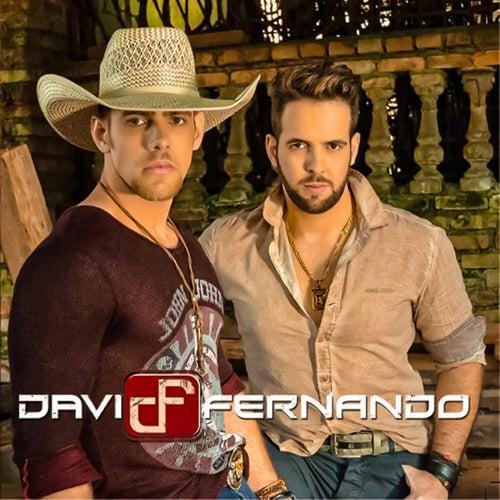 Davi e Fernando de Davi & Fernando