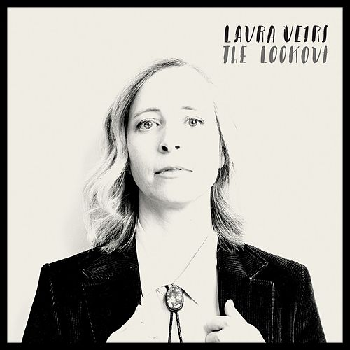 Everybody Needs You by Laura Veirs