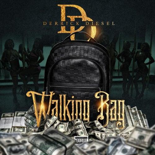 Walking Bag de Derrick Diesel