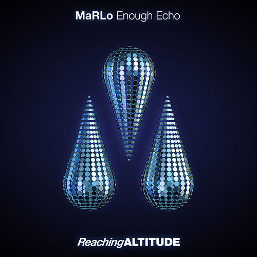 Enough Echo by Marlo